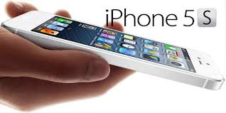 apple iphone5s launch Ten significance of iphone 5S ready to be launched July 2013