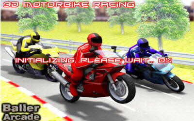 online games play free now bike racing 3d