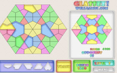 GlassezLD The 100 Best, Free Online Flash Games