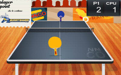 Table-Tennis-Championship