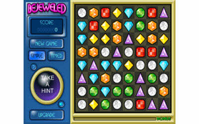 bejeweled-online-Game