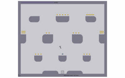 n The 100 Best, Free Online Flash Games