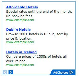 adsense new label Adsense Ads With New Label