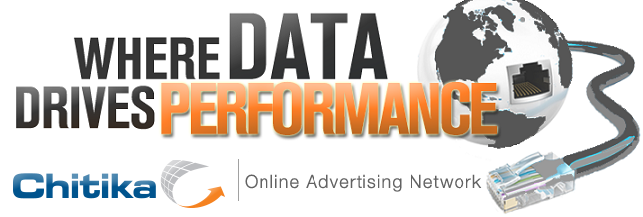 chitika where data drives performance Make Money Online: Revisit Chitika