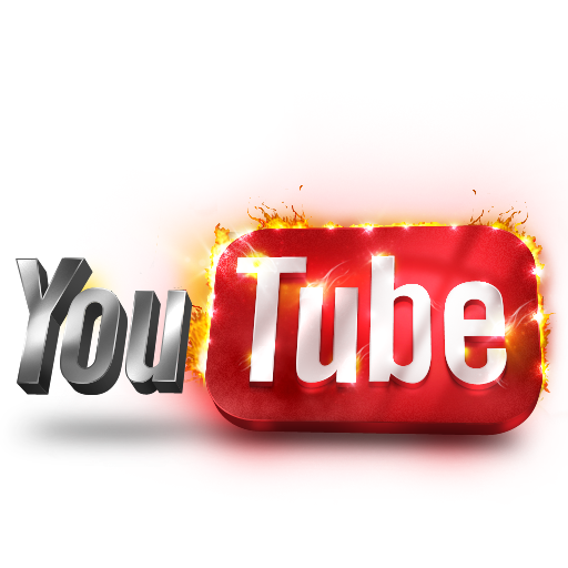 YouTube fire light On Time YouTube Partner Payment