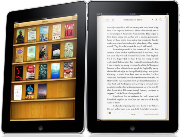 gallery-software-ibooks-ipad