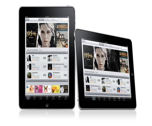 gallery-software-itunes-ipad