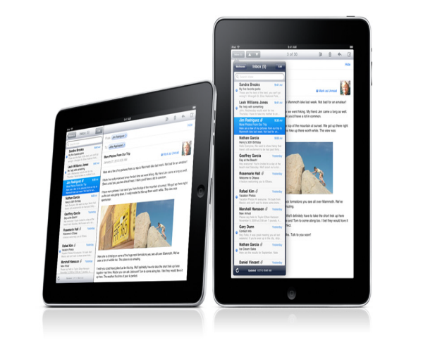 gallery-software-mail-ipad
