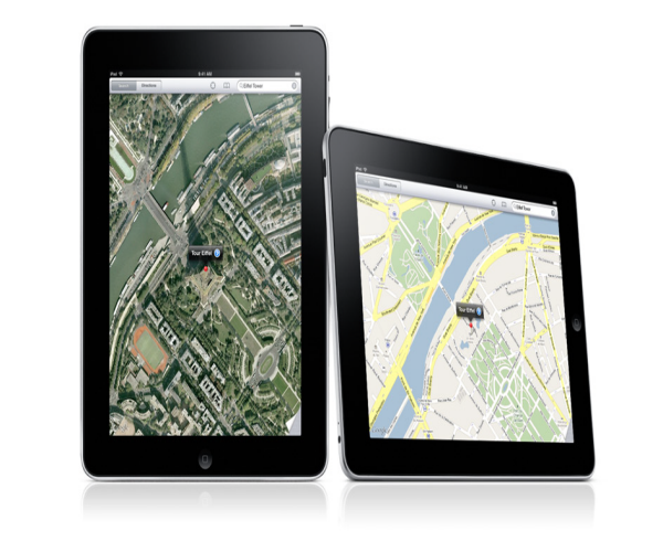 gallery-software-maps-ipad