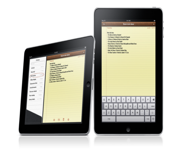 gallery-software-notes-ipad