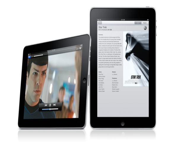 gallery-software-video-ipad