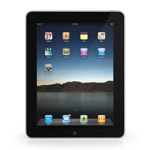 ipad-1up-us-ipad