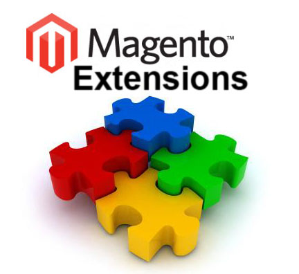 magento extensions How to Install Extensions in Magento – Beware of Magento Compilations