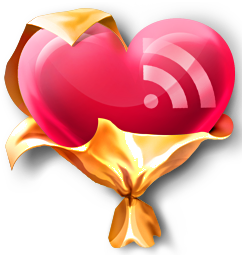 rss valentine Welcome to Technotip.org